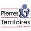 Pierre & Territoires de France Nord