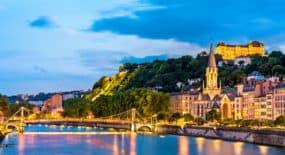 7 Programmes Immobiliers Neufs à Lyon Prévus pour 2020
