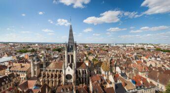 Immobilier Neuf Dijon Centre-Ville