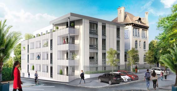 appartement neuf asd invest