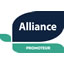 Alliance PROMOTEUR