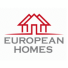 images/promoteurs/european-homes.png